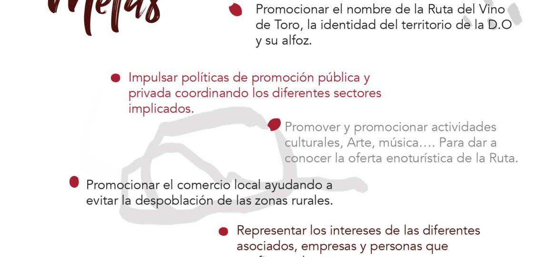 presentacion_ruta_5