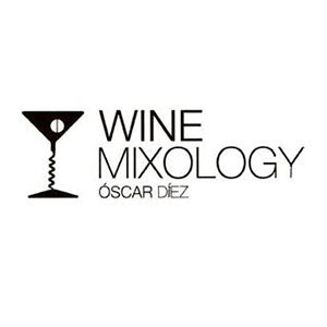 Wine Mixology
