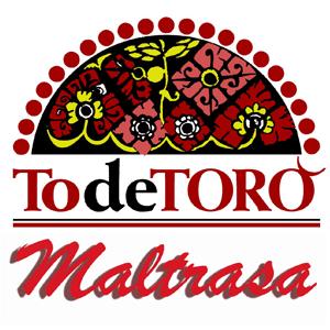 Maltrasa